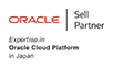 ORACLE SELL PARTNER